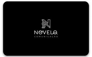 novelo
