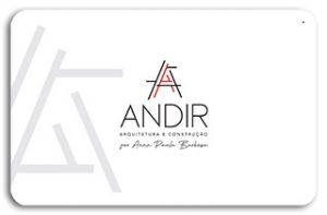 #monocard-impressao-v027