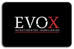 #monocard-impressao-v07