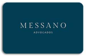 #monocard-impressao-v07123